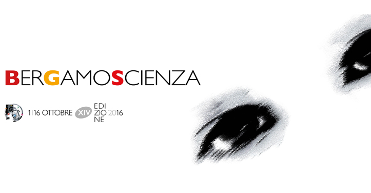 MMN è partner tecnologico della XIV edizione di BergamoScienza